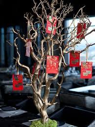 New Year Decoration Plans by 15 Awesome Chinese New Year Party Ideas Home Design And Interior