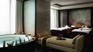 chuan spa wellness shenzhen luxury hotel the langham shenzhen
