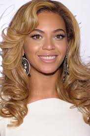 light hair colors for dark hair celebrities with brown hair youbeauty