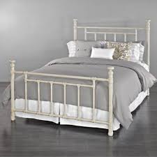 Twin Size Bed For Girls Bed Frames Twin Headboards For Kids Kids Beds With Storage Girls