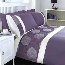 Plum Bedding And Curtain Sets Light Purple Duvet Cover King Plum Duvet Covers Purple Duvet Cover