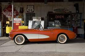 corvette restoration shops corvette restoration how to find the best corvette restoration shop