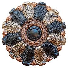 Ceiling Medallions Lowes by Ceiling Rectangular Ceiling Medallions Ceiling Medallions At