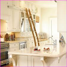 cream kitchen cabinets amiko a3 home solutions 29 nov 17 17 32 34