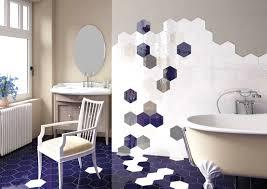 außergewöhnliche wandgestaltung außergewöhnliche wandgestaltung mit fesselnde auf moderne deko