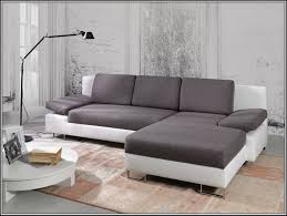 Modern Corner Sofa Bed by Corner Sofa That Turns Into A Bed Sofa Home Furniture Ideas