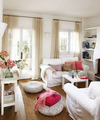 small cozy living room ideas 10 sneaky styling tricks for a small living room