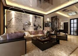best african living rooms ideas on room asian themed modern day