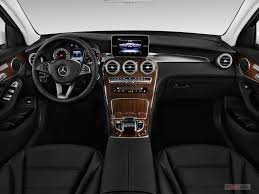cost of a mercedes suv mercedes glc class prices reviews and pictures u s