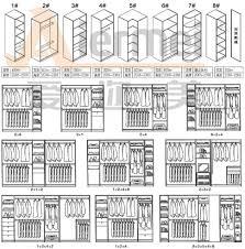 wardrobe custom wardrobe design uncategorized made closets