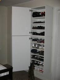 hemnes ikea hack shoes rack scenic bespoke ikea hemnes shoe as wells as bespoke