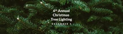 saddleback church events saddleback lake forest christmas tree