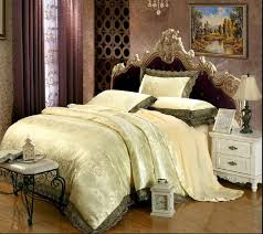 silk duvet canada promotion shop for promotional silk duvet canada