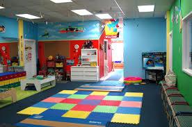 Basement Ideas For Small Spaces Fun Basement Design Atlanta For Kids Jeffsbakery Basement U0026 Mattress
