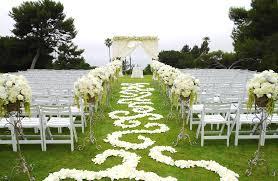rancho palos verdes wedding locations wedding receptions rancho