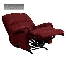 Harvey Norman Recliner Chairs Lazy Boy Rocking Chair Concept Home U0026 Interior Design