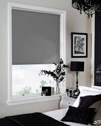 White Bedroom Blinds - bedroom blackout bedroom blinds modern on with regard to wonderful