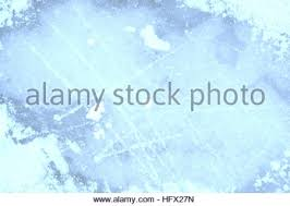 ice rink background after a skating contest stock photo royalty