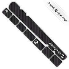 riesel design guard set carbon black riesel design