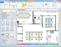 layout floor plan office layout floor plan solutions