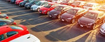 class rental get quote car rental 514 tamiami trl port