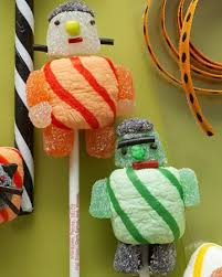 40 best halloween candy cottage inspirations images on pinterest