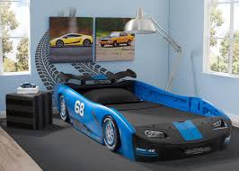 race car beds for girls race car beds toys