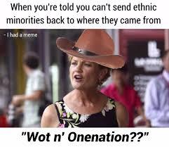 Fedora Hat Meme - ere u re meme from grayson mallet downunder dank memes facebook