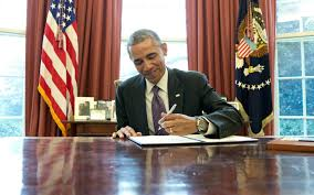 obama renews push for law on paid time off for workers al