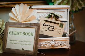 wedding guest book photo album wedding ideas 16 extraordinary wedding guest book photo picture