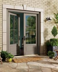 Patio Doors Exterior Exterior Patio Doors Acvap Homes About Patio Doors