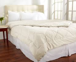 home design alternative comforter santino collection alternative comforter home fashion designs