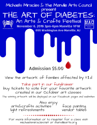 programs u2014 manville arts council