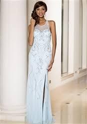 prom dresses 2011 dresses for prom beaded dresses