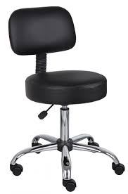 Office Chair Back Support Cushion Cool Photo On Back Cushion For Office Chair 40 Lumbar Support