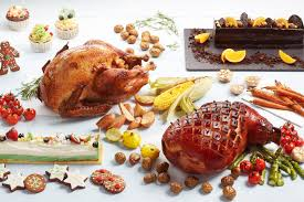 jamaican thanksgiving menu the ultimate guide to festive hotel feasts this christmas u2013 shout