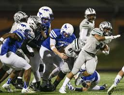 uil releases conference cutoff numbers for 2018 20 realignment