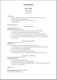 sample resume for elementary teacher resume cover letter youth worker frizzigame youth care specialist sample resume elementary teacher resume samples