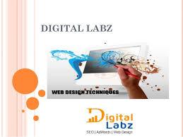 kitchener web design affordable web design web development company kitchener