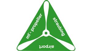 sherwin williams aerospace coatings adds mt propeller to qpl
