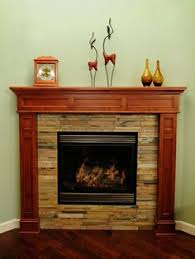 Fireplace Stuff - vent free gas fireplaces and stoves home decor pinterest