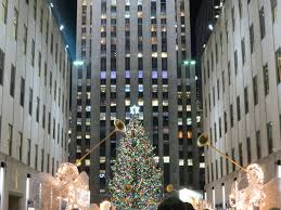 15 things to do in new york city during christmas time hunting
