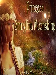 Free Stories For Bedtime Stories For Children Books For Princess Shinglina Moonshine Books