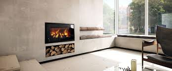 Living Rooms With Wood Burning Stoves Rais Stoves U0026 Inserts