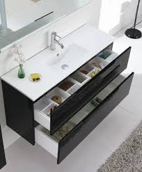 Wall Hung Bathroom Vanity by Spectacular Bathroom Vanity 1200mm About Home Interior Ideas With