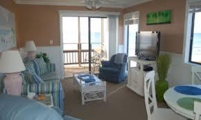 2 bedroom condos in myrtle beach sc north myrtle beach south carolina usa oceanfront 2 bedroom condo