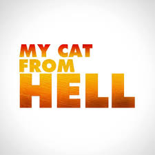 animal planet u0027s my cat from hell home facebook