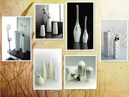 modern large decorative floor vases buy large decorative floor