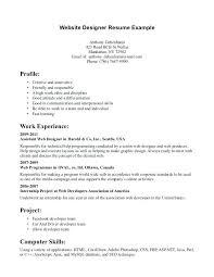 bartending resume templates hitecauto us