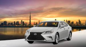 lexus cars manila private car charter dubai klook